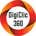Digiclic 360