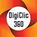 Digiclic 360